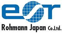 ローマン・ジャパン株式会社 PickUp画像