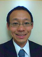 真木行政書士・社会保険労務士事務所のメイン画像