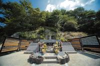 北白川ペット霊園のメイン画像