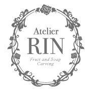 株式会社RINのメイン画像