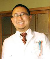 ゆうき訪問鍼灸所 PickUp画像
