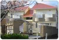 シニアケア花の家 のメイン画像