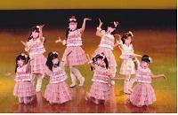 榊原龍麿舞踊研究所のメイン画像