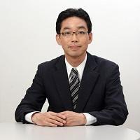 森川和彦税理士事務所 PickUp画像