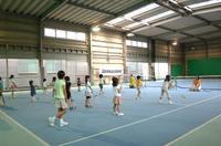 竜美丘テニスクラブ PickUp画像