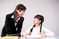 家庭教師の習育舎 PickUp画像