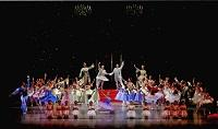 Masami Ballet Schoolのメイン画像
