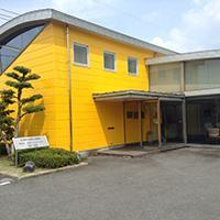 松浦辰行税理士事務所のメイン画像