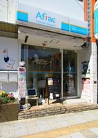 アフラックサービスショップ 八王子駅前店 PickUp画像