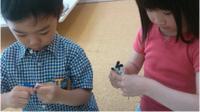 アトリエろれっと 子供絵画造形教室のメイン画像