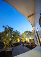 ヒロノアソシエイツ一級建築士事務所 画像