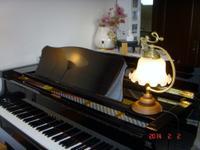 鈴木ピアノ教室のメイン画像