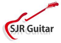 SJRギタースクールのメイン画像