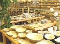 陶遊のメイン画像