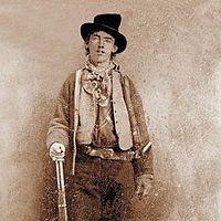 古着のビリー PickUp画像