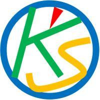 株式会社ケイズハウスのメイン画像