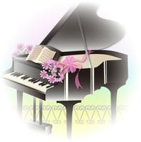 スウォナーレ ピアノ教室のメイン画像