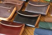 leather works kooism 画像