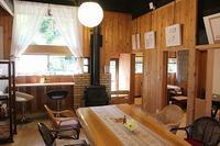 稲泉農園 カフェ・オーチャード PickUp画像