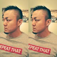 Tk hair PickUp画像