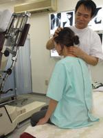 布施治療センター(カイロプラクティック) 画像