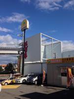 賃貸自動車 名古屋東店のメイン画像