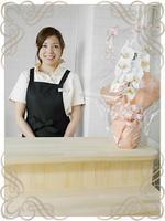 仙台小顔サロンのメイン画像