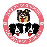 ワンワン保育園  ハッピードッグスクールのメイン画像