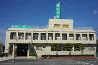 楠本内科医院のメイン画像