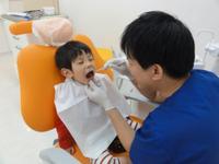 田川歯科クリニック PickUp画像
