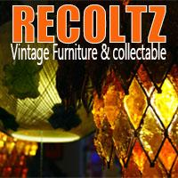 Recoltz レコルツのメイン画像