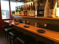 焼鳥創作Dining 酒酒のメイン画像