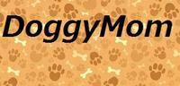 ペットホテル ドギーマムのメイン画像