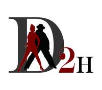 Studio Dance 2 Heart 画像