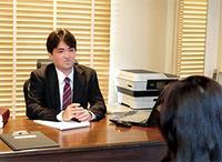 ワイズ法律事務所 PickUp画像
