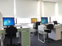 パソコンくらぶ和み 福工大前教室のメイン画像