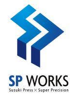株式会社SPワークスのメイン画像