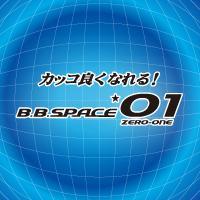 B.B.SPACE01ゼロワン PickUp画像