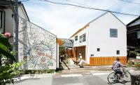 一級建築士事務所 青木設計事務所 画像