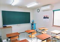 香椎進学塾のメイン画像
