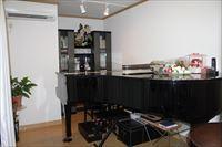 西島ピアノ教室 PickUp画像