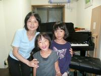 ゆめピアノ教室 画像