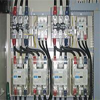 北九制御システム株式会社 技術事業部 PickUp画像