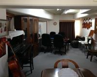 ケー・エム・アーツ音楽教室 画像