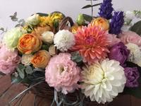 T-FLOWERS ティ-フラワーズのメイン画像