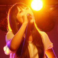 ジャパンO・N・Oミュージックアカデミーのメイン画像