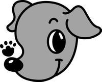 シルバーハンドサービス PickUp画像