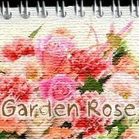 Garden Roseのメイン画像