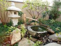 清水造園土木のメイン画像