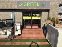GREENグリーンリフォーム PickUp画像